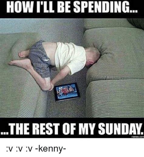 Funny Sunday Memes - sunday funny meme www imgkid com the image kid has it