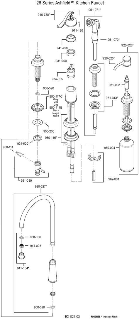 mirabelle kitchen faucets glacier bay toilets replacement parts svardbrogard com