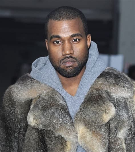 Kanye West Is Officially Now A Billionaire - Forbes - The ...