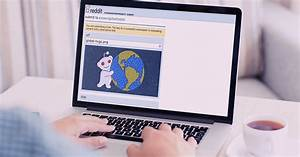 What Is Reddit  A Beginner U0026 39 S Guide To The Front Page Of