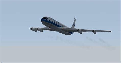 stellweg airlines boeing   df wba  fsx