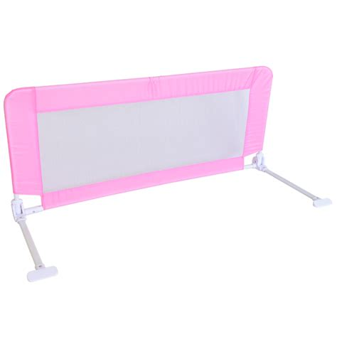 Babyhome Bed Rail by High Quality Child Kid Baby Safety Product Baby Safety Bed
