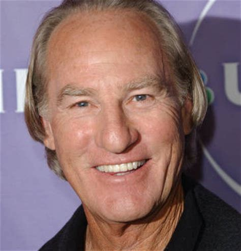craig t nelson wiki craig t nelson wiki bio wife health dead or alive and