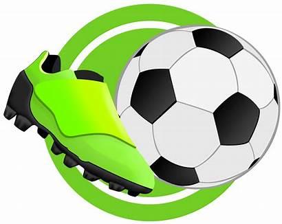 Football Logos Wallpapers Wallpapersafari Code