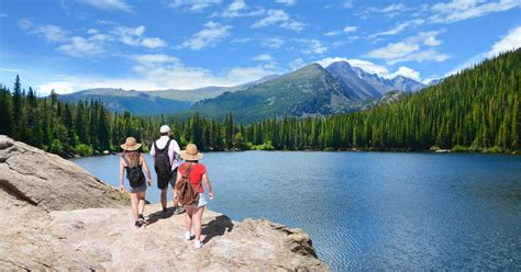 national parks lifetime pass buy your 20 lifetime senior pass to national parks by aug 27
