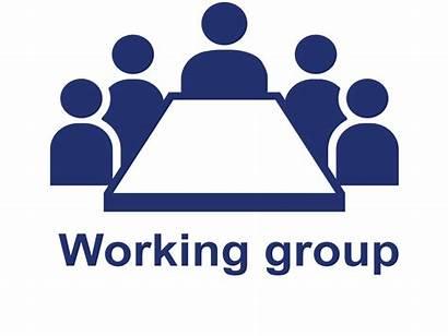 Meeting Working Agenda Committee Insurance Held Civil