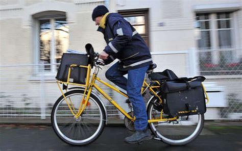 bureau poste 11 code des bureaux de poste 28 images la poste fait