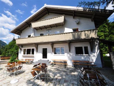 Hütten In Der Region Spitzingsee