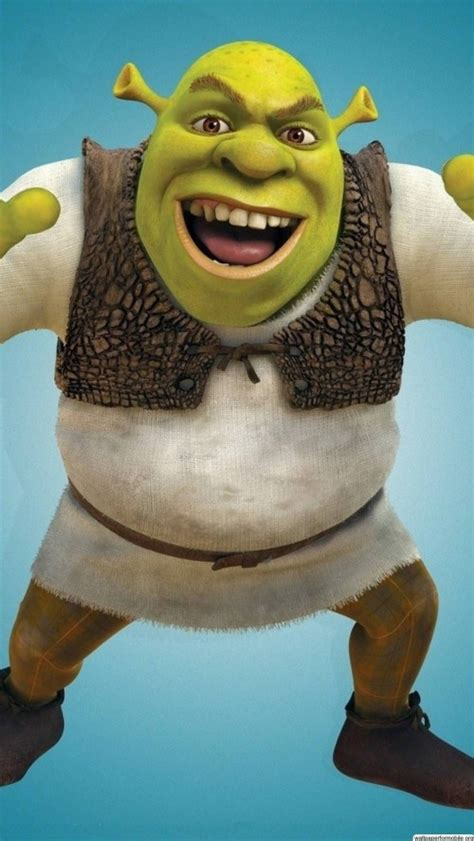 Shrek Puss In Boots And Donkey 3088085 Hd Wallpaper
