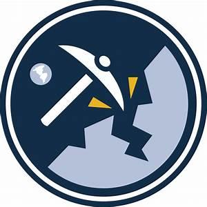 Asteroid Mining | Deep Space Industries
