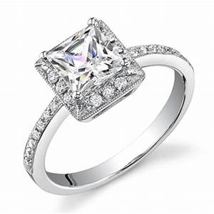 sell engagement rings online archives sell my diamond With how to sell your wedding ring for the most money