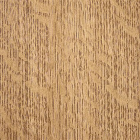 hardwood flooring home quarter sawn white oak trustile doors