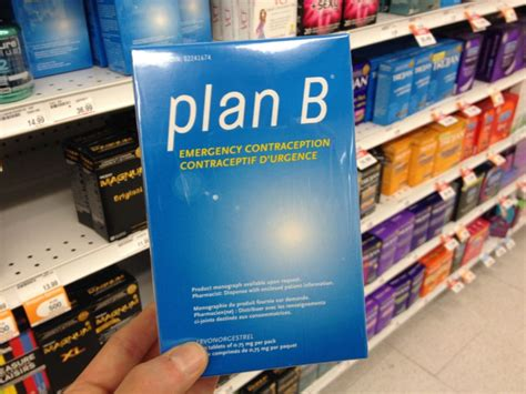 Plan b, one brand of emergency contraception, has also. Morning-after pills work poorly in women over 165 pounds ...