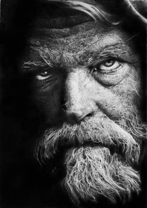 pencil drawing methods photo realistic pencil drawing