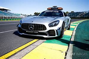 Mercedes Amg Gtr Prix : gallery australian grand prix preparations ~ Gottalentnigeria.com Avis de Voitures