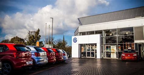 listers volkswagen coventry vw servicing coventry vw