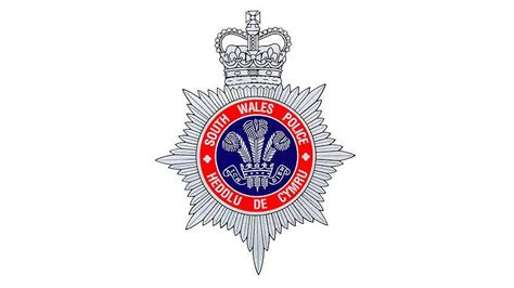 south wales police crime  security research institute
