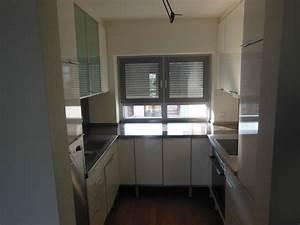 Küchenbeispiele L Form : k chen modern u form ~ Sanjose-hotels-ca.com Haus und Dekorationen