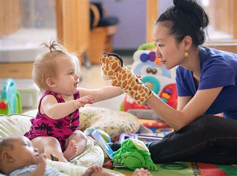 infant day care  vancouver wa infant daycare