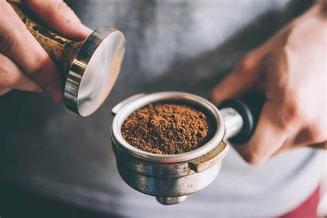 A free inside look at company reviews and salaries posted anonymously by employees. Why Tanzanian Coffee is the Best in the World   Easy Travel