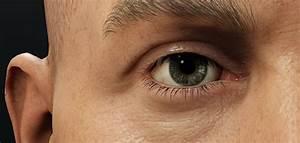 Eye Shader - Cryengine Manual