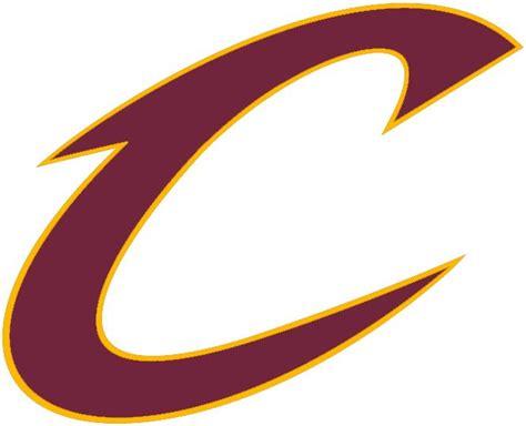 cleveland cavaliers logo   fun