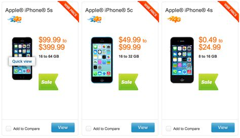 iphone 5s price at t at t selling 16gb iphone 5s for 99 with 2 year contract