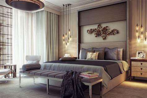 schlafzimmer einrichtungen ideen 105 schlafzimmer ideen zur einrichtung und wandgestaltung