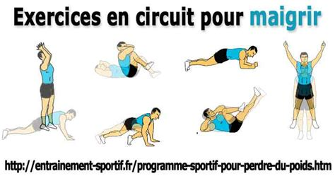 programme sport maison homme az fitness