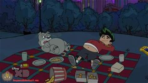 american dragon jake long inflation weight gain