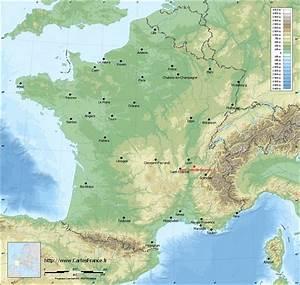 Saint Jean De Bournay : carte saint jean de bournay cartes de saint jean de bournay 38440 ~ Medecine-chirurgie-esthetiques.com Avis de Voitures