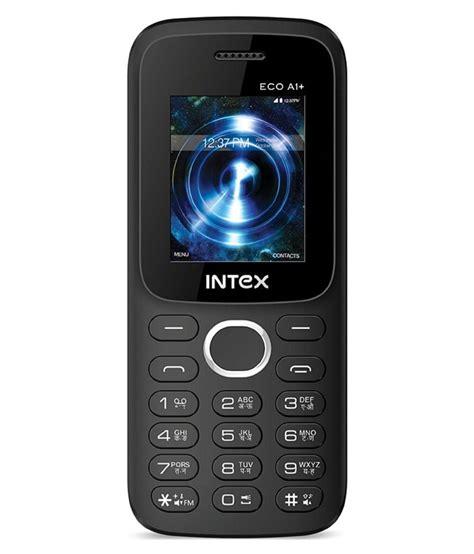 Mobile India 6 best keypad phones in india technosamrat