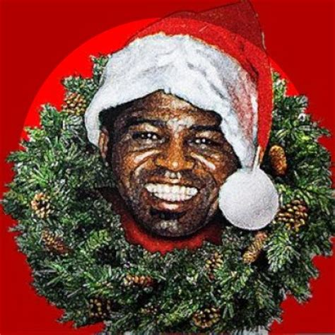 santa claus go straight to the ghetto by james brown