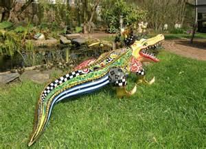 toms design toms drag crocodile alligator francesco xl decovista toms drag interior design
