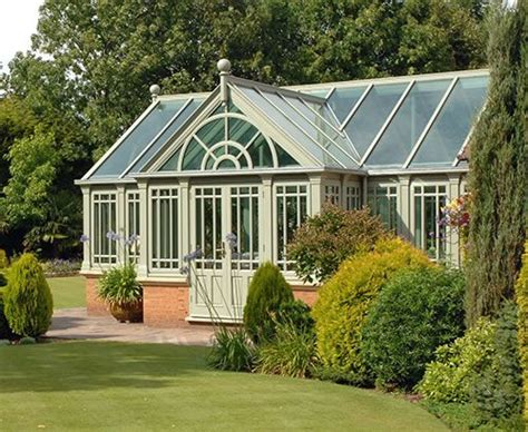 breckenridge victorian conservatory victorian greenhouses greenhouse plans traditional