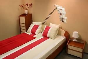 deco orchidee dcoration chambre deco orchidee le havre With tapis chambre bébé avec fleur orchidée blanche