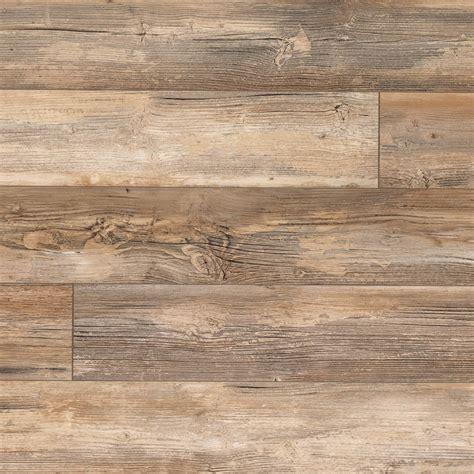 cork flooring vs pergo top 28 cork flooring vs pergo cork flooring