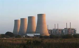 Chapelcross nuclear power station - Wikipedia