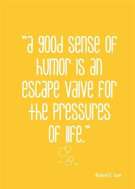 Sense Of Humor Quotes Quotesgram. Strong Comeback Quotes. Good Quotes For School. Love Truths Quotes. Nature Thank You Quotes. Happy Holidays Quotes For Friends. Quotes You Have My Heart. Hurt Yourself Quotes. Happy Quotes Death Of A Salesman