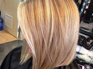 idee coiffure carre plongeant mi long par coiffurefemme