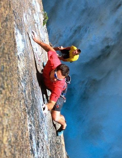 Best Images About Ice Rock Climbing Skiing