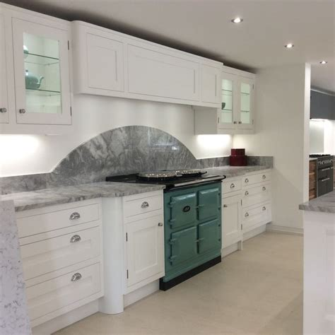 kitchens by design norwich painted bespoke design kitchen with contemporary 6589