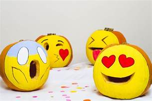 emoji inspired diy projects