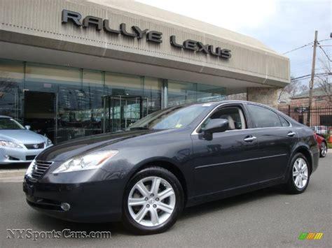 New York Lexus Dealer Lexus Of Brooklyn Long Island