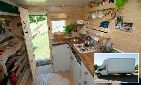 interior design ideas for mobile homes adam and partner pepperell convert a into