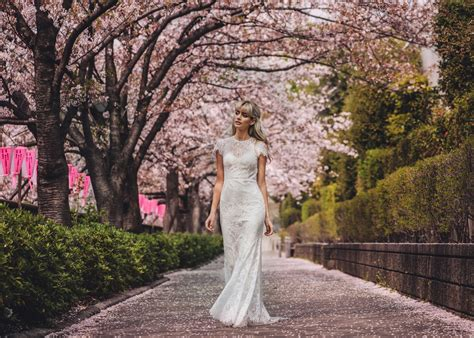 Lavi Gown Gowns Wedding dresses Boho wedding