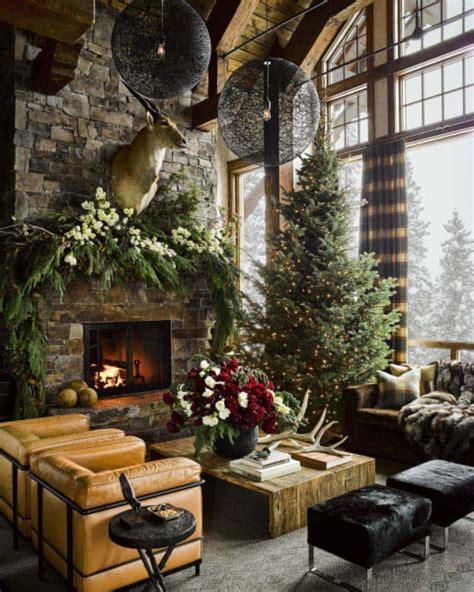 montana guest retreat   fabulous makeover