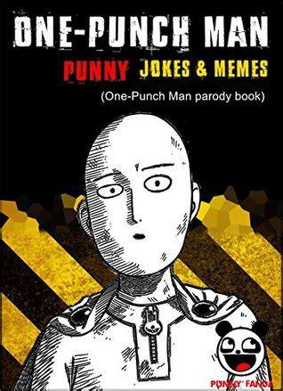 punch man  funny jokes memes  punch man