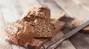 Koolhydraatarm brood - wat is het en waarom zou je het eten?
