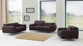 modern livingroom chairs modern living rooms design modern living rooms modern living room design with fireplace